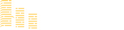 David Kamminga - Commercial Real Estate Agent